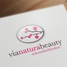 Via Natura Beauty